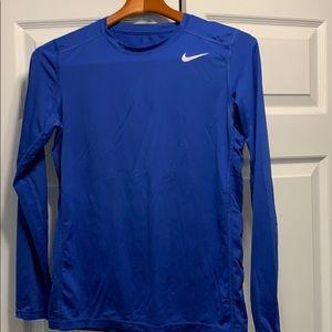 Youth Nike shirt